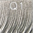 BEOS Q1 kvalitet - odvajajuci rez